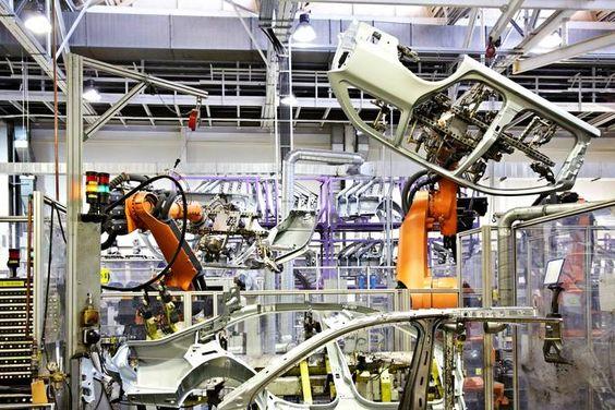 FRIEDRICHSHAFEN/LIVLAND: Deutsche automotive-Komponentenhersteller ZF Friedrichshafen hat den Kaufvertrag des globalen Engineered Fasteners und Kompon... #ZFFriedrichshafen #EngineeredFastenersundKomponentenBusiness #BusinessSales