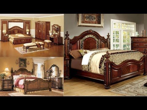 Bed Set New Bed Design Fancy Bed Design Simple Bed Collection Youtube Tuscan Bedroom Tuscany Decor Tuscan Furniture