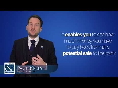 Sell House Mortgage Payoff Mortgage Payoff Selling House Payoff