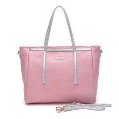 SYNA TOTE Handbag