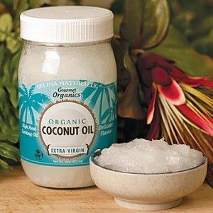 essay on coconut oil Coconut oil and alzheimers essay coconut oil vs alzheimers spring, 2015 february 26, 2014 coconut oil vs alzheimers with the elderly population increasing, there has also been a rise in alzheimers.