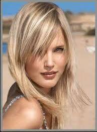 coupe de cheveux dégradé pour visage carre - Recherche Google ...