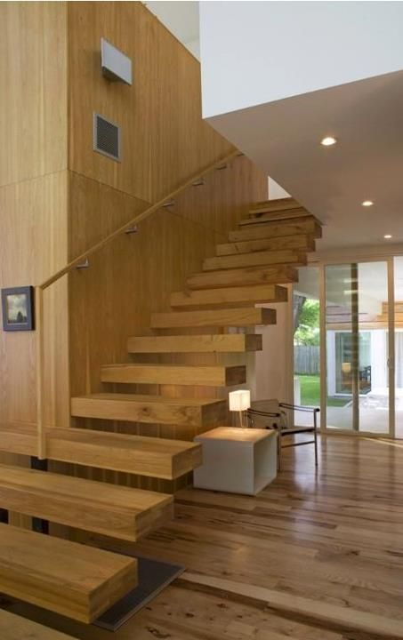 Buying-a-stairway-to-heaven-21 on The Owner-Builder Network  http://theownerbuildernetwork.com.au/wp-content/blogs.dir/1/files/buying-a-stairway-to-heaven/Buying-a-stairway-to-heaven-21.jpg