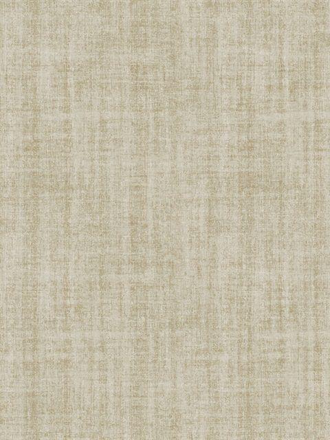 Ramie Linen Gold Peel And Stick Wallpaper Linen Wallpaper Nuwallpaper Peel And Stick Wallpaper