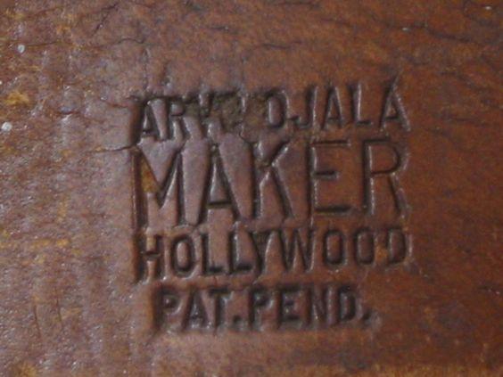 A Junkee Shoppe Junk Market Stop: Arvo Ojala Antique Western Holster & Gun Belt. Click Link Here To View>>> http://ajunkeeshoppe.blogspot.com/2015/09/arvo-ojala-antique-western-holster-gun.html