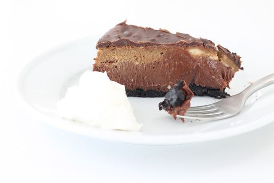 Coordinately Yours Entertaining & Design that Celebrates Life: Chocolate Mocha Cheesecake Recipe