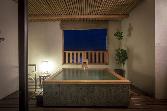 Keishokan Sazanamitei Onsen | 広島福山の観光旅館 鞆の浦温泉 景勝館漣亭