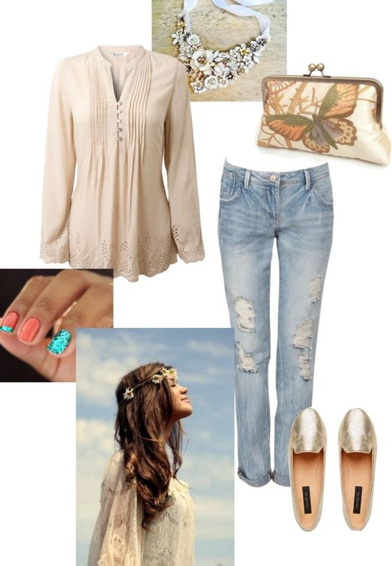 """""""Untitled #13"""" by neipori on Polyvore"""
