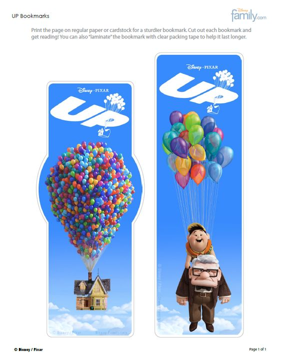 http://family.go.com/printables/article-648689-disney-printable---up-bookmarks-t/