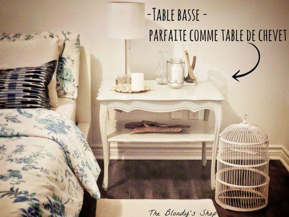 bedside table www.etsy.com/shop/theblondysshop 100$ SALE!!!!