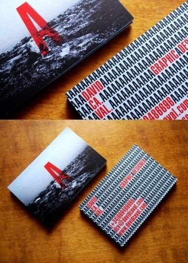 Graphic Designer Business Cards | Business Cards Observer in Business Card
