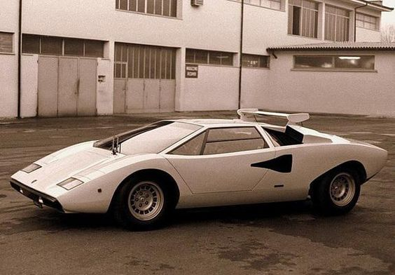 lamborghini countach lp400 walter wolf lamborghini. Black Bedroom Furniture Sets. Home Design Ideas