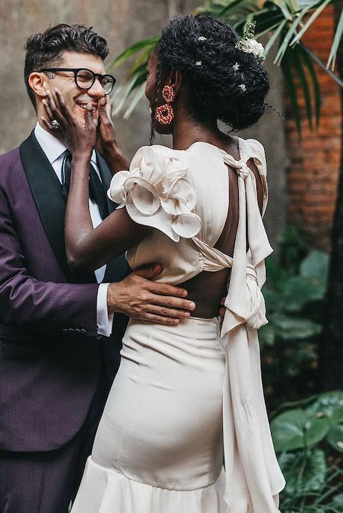 17+ Coiffure mariage orleans des idees