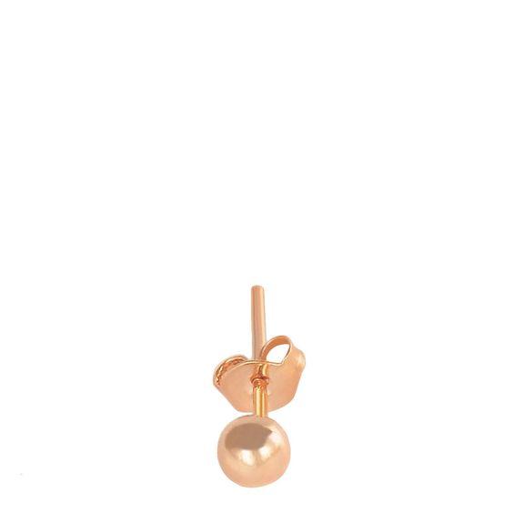 Os Ear Cuffs são os acessórios do momento. Karl Lagerfield deu início a esse trend no desfile de verão da Chanel e no SPFW só deu ELE! Esses brincos que cobrem toda a orelha não passam despercebidos e são sucesso garantido.