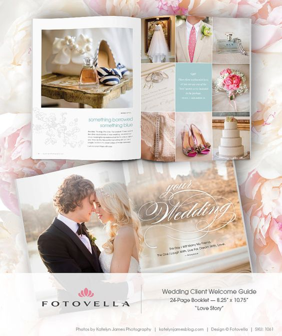 Wedding Photography Brochure Ideas: Wedding, Wedding Photography Marketing And Photos On Pinterest