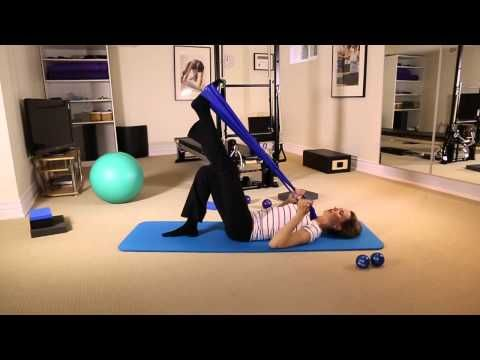25+ Personal trainer for osteoporosis near me information