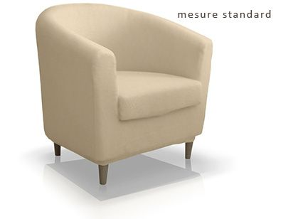 Protégez votre fauteuil cabriolet est très simple avec cette housse Tullsta que nous vous présentons. A un prix imbattable avec assise separée.