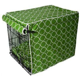 Crate covers! $40