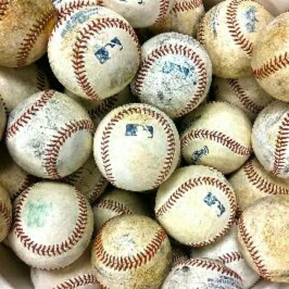 Are you ready for some ⚾?