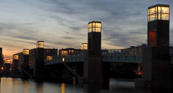 Spandauer-See-Brücke