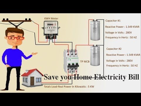 How To Lower Your Electricity Utility Bills And Save Money Save Bills Earthbondhon Youtube Power Saver Electricity Saving Money