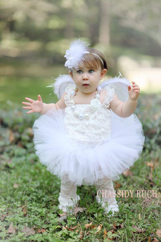 girl cute baby angel - photo #30