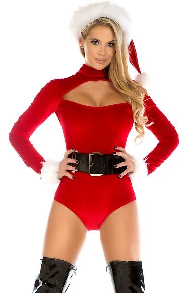 Explore velvet santa s nice velvet and more bodysuit velvet nice