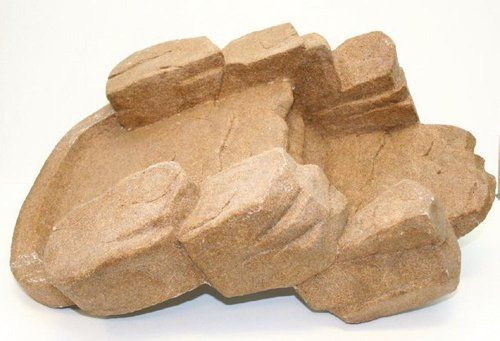 Pt1009 Laguna Cascade Falls Waterfall System, Red Sandstone, 2015 Amazon Top Rated Water Garden Kits #PetProducts