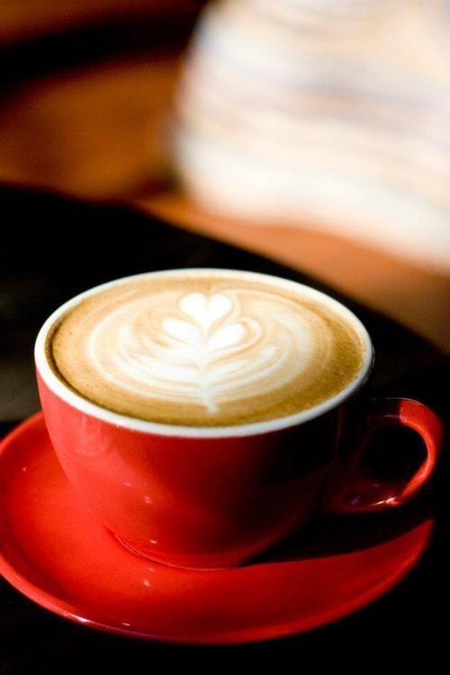 ¿Con qué vas a acompañar tu café Don Manuel hoy?    #cafe #donmanuel #costarica