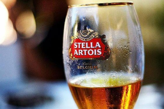 bia-stella-artois