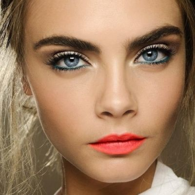 10 Eyeshadow Tricks That Every Girl Should Know ...