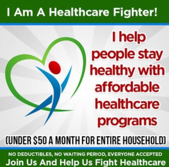 Training Specialist Recruiter We Are Seeking People That Will Take Pride In Helping Others Wor With Images How To Stay Healthy Affordable Healthcare Health Care