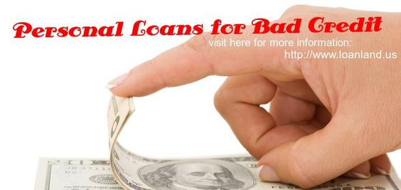 Installment Loans Online With Monthly Repayment No Credit Check Payday Loans Installment Loans Payday Loans Online