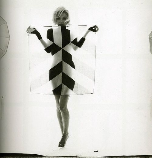 stripes + marilyn: June 1962, Marilyn Monroe, Marilyn Forever, Black White, Marylin Monroe, Norma Jean, Monroe Bert, Bert Stern