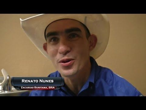 PBR On The Road: Superstitions