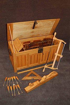 Popular PDF DIY Cedar Log Furniture Tools Download Carport Plans