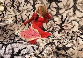 Bildergebnis für crochet art