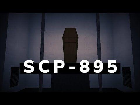 Scp Vakfi Tabut Mu Scp 895 11 Youtube In 2020 Scp Instagram Hasonló élénk, zavaró hallucinációk változó időtartamú és szabályszerűségének megfelelő a kamera közelsége az. scp vakfi tabut mu scp 895 11