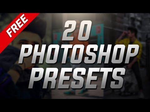 Photoshop camera raw 6.7 update