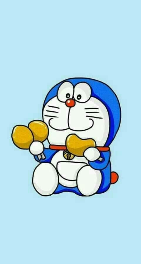 Wallpaper Doraemon Cute Pictures Pin By Eunike Stefany On Doraemon Z In 2019 Doraemon Doraemon Wallpap Doraemon Wallpapers Cartoon Wallpaper Doraemon Cartoon Cool cute wallpapers doraemon photo