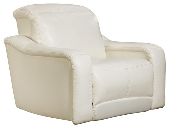 Powerball Recliner By Southern Motion I Can Dream Right