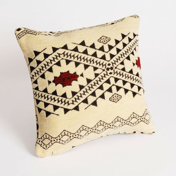 motif berb re bijoux berb re post le mercredi 29 septembre artisanat et motif berbere. Black Bedroom Furniture Sets. Home Design Ideas