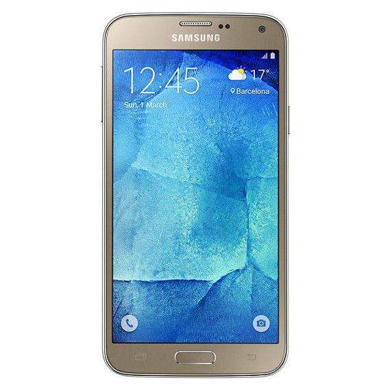 BASE-Aktion: Samsung Galaxy S5 Neo für 1 Euro mit 1 GB BASE All-In Flat für 30 Euro -Telefontarifrechner.de News