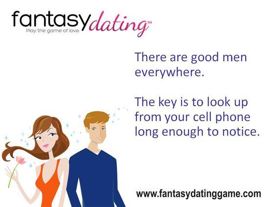 #SharetheDare @fantasydaters www.fantasydatinggame.com