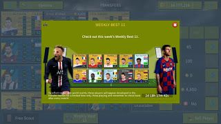 Dream League Soccer 2020 New Amazing Edition For Android League Liverpool Team Real Madrid Team