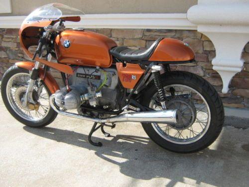 ahrma-bmw-r-75-r100-air-head-race-seat-cafe-racer-cr-750-honda