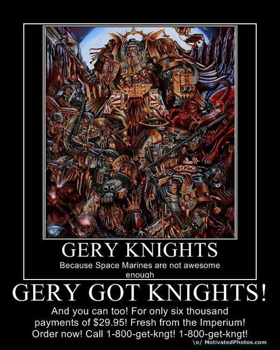 Pinterest • The world's catalog of ideas Warhammer 40k Good Chaos Gods