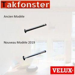 Moteur Ssl Io Velux V21 V22 En 2020 Avec Images Velux