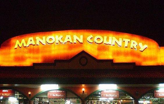 Manokan Country in Bacolod   http://www.bacolodcityguide.com/manokan-country-in-bacolod/