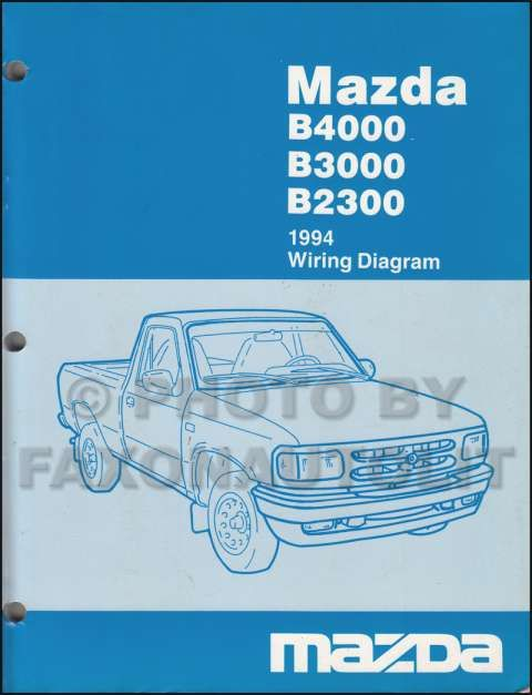 12 2000 Mazda Truck 4 X 4 Rear End Diagram Truck Diagram Wiringg Net Mazda Trucks Rear Ended